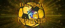 Das Sportuniversum - Sportnews / Spieltagsberichte und alles rund um Fußball