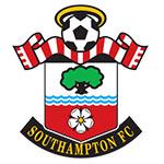 Southhampton FC