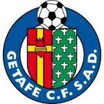 FC Getafe