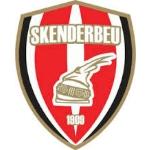 KF Skënderbeu Korça