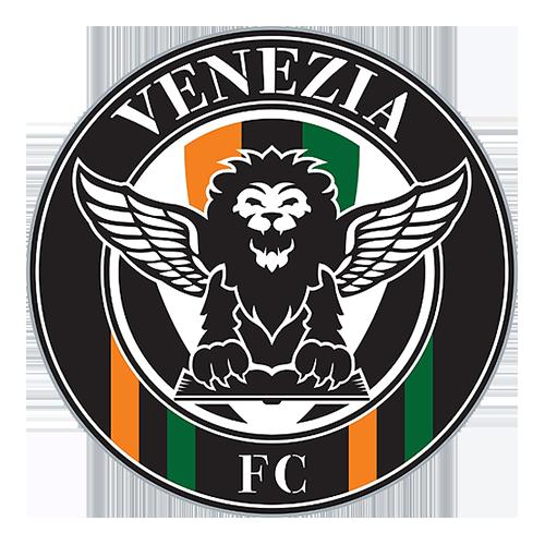 FC Venedig
